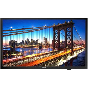 HG32NF693GF LED-LCD TV