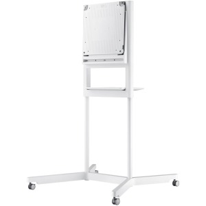 Flip Stand STN-WM55H for Business