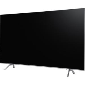 Samsung Electronics QN65Q6FNAF LED-LCD TV