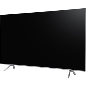 Samsung Electronics QN82Q6FNAF LED-LCD TV