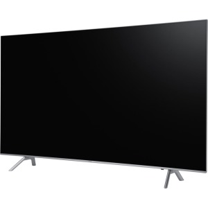 Samsung Electronics QN75Q6FNAF LED-LCD TV