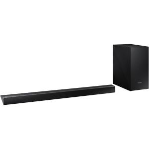 Samsung Electronics N450 Speaker System