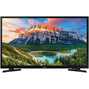 "Samsung Electronics 32"" Smart HD TV"