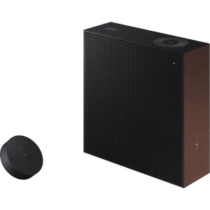 55W Wireless Hi-Fi Speaker VL350