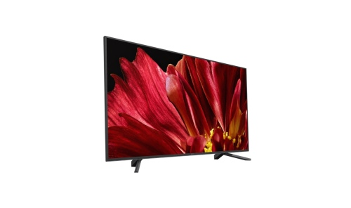 "Sony Corporation Sony 75"" class (64.5"" diag) Z9F MASTER Series 