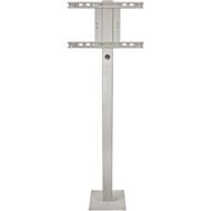 Deck/Planter Pole