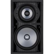 Visual Performance VP89 Speaker