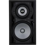 Visual Performance VP87 Speaker