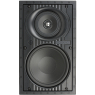 Visual Performance VP81 Speaker