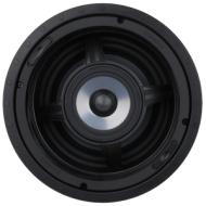 Visual Performance VP89R Speaker