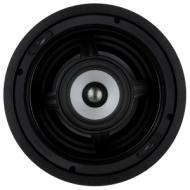 Visual Performance VP87R Speaker