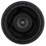 Visual Performance VP85R Speaker