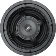 Visual Performance VP81R Speaker