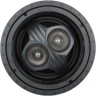 Visual Performance VP85R SST Speaker