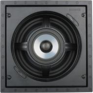 Visual Performance VP89S Speaker