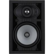 Visual Performance VP67 Speaker