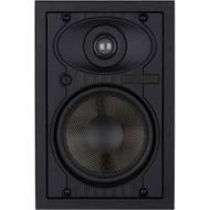 Visual Performance VP65 Speaker