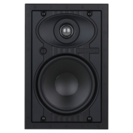 Visual Performance VP63 Speaker