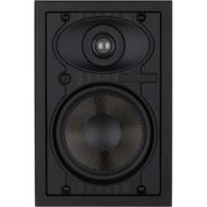 Visual Performance VP65 TL Speaker