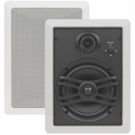NS-IW470 In-Wall Speaker
