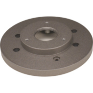 CVCTPLATE Mounting Adapter