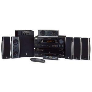 NS-AP5400 Speaker System