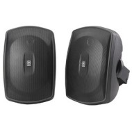 Outdoor NS-AW190 All Weather Speaker