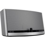 SoundDock 10 Bluetooth Digital Music System