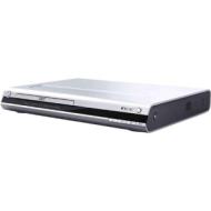 DVD-283 DVD Player