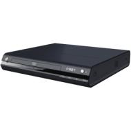 DVD-233 DVD Player