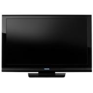32AV502R LCD TV