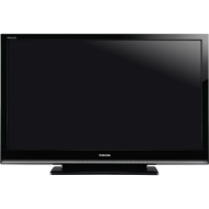 REGZA 52XV645 LCD TV