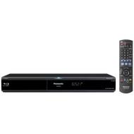 DMP-BD30 Blu-ray Disc Player