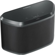 MusicCast Wireless Speaker