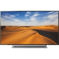 65L5400U LED Smart TV