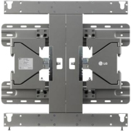 EZ Slim Wall Mount For 65