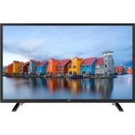 32LH500B LED-LCD TV