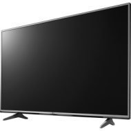 4K UHD Smart LED TV - 60