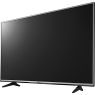 4K UHD Smart LED TV - 49