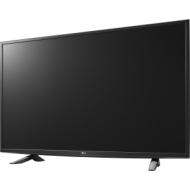 Model: 49LJ5100   Full HD 1080p LED TV - 49