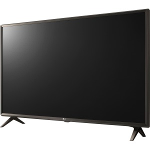 UK6300PUE 4K HDR Smart LED UHD TV w/ AI ThinQ - 55