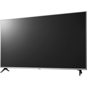 UK7700PUD 4K HDR Smart LED UHD TV w/ AI ThinQ - 65