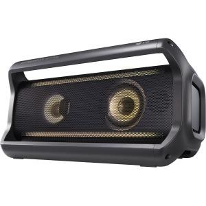 PK7 XBOOM Go Portable Speaker