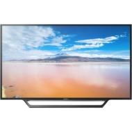 BRAVIA KDL-40W650D LED-LCD TV