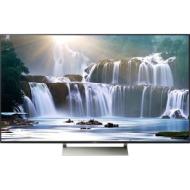 BRAVIA XBR-55X930E LED-LCD TV