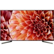 BRAVIA XBR-49X900F LED-LCD TV