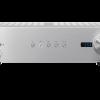 TA-A1ES Hi-Res Integrated 2-Channel Amplifier
