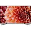 BRAVIA XBR-55X900F LED-LCD TV