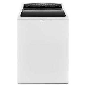 4.8 cu. ft. Cabrio  High-Efficiency Top Load Washer with Steam Clean Option