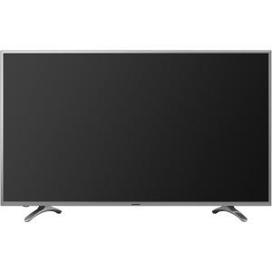 AQUOS LC-55N5300U LED-LCD TV